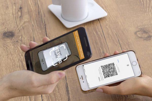 O cartão de débito vai acabar? Tecnologia põe em xeque modelo tradicional de pagamento