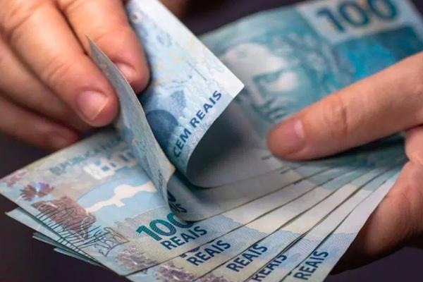 Caixa já realizou mais de 100 mi de pagamentos do auxílio emergencial