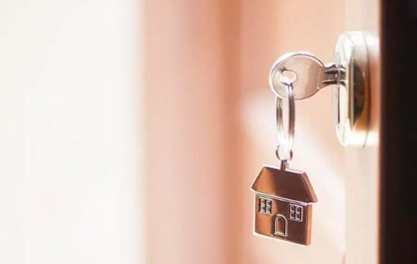 Crédito mais barato para casa própria turbina portabilidade
