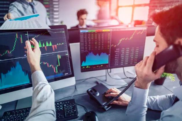 As ações favoritas dos analistas para investir em novembro