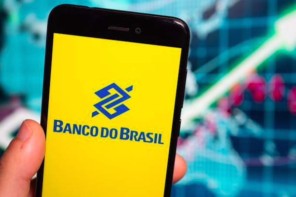 De olho em Open Banking, Banco do Brasil firma parceria com fintech Bom Pra Crédito