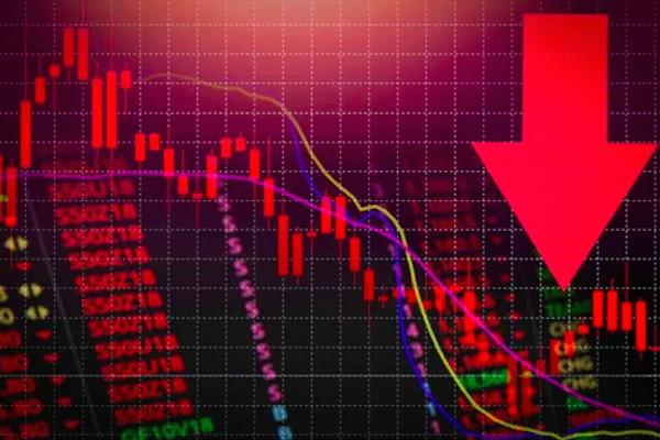 Empresas da B3 perdem R$ 361 bilhões em valor de mercado com coronavírus
