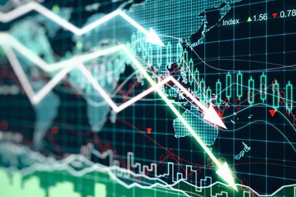 Indicadores sugerem recuperação desigual da economia, diz BC