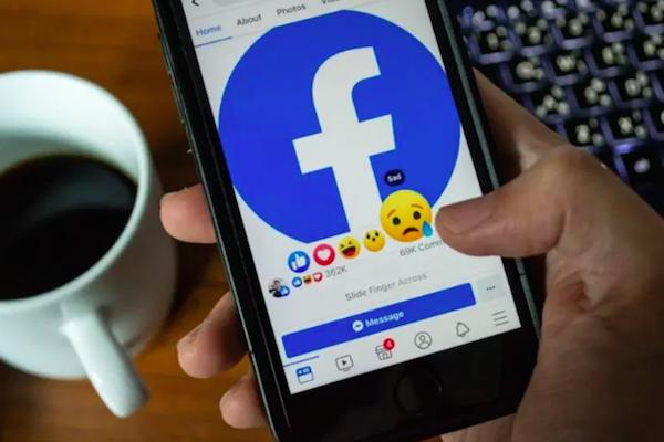 Facebook já tem defesa para não se separar de WhatsApp e Instagram