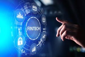 Governo encaminha projeto do marco legal das startups ao Congresso