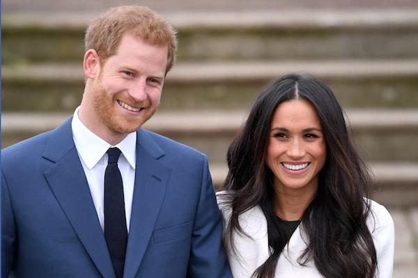 Como a decisão de Harry e Meghan pode dar um prejuízo bilionário para a economia do Reino Unido