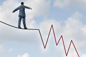 Banco Central prevê aumento da inflação e incerteza na retomada da economia