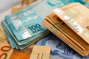 Meirelles defende 'imprimir dinheiro' contra crise do coronavírus