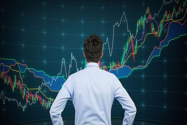 Maioria fracassa no day trade, dizem pesquisadores de economia da FGV