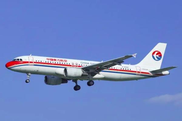 Antes 3º maior do mundo, mercado de aviação chinês agora é menor que o de Portugal