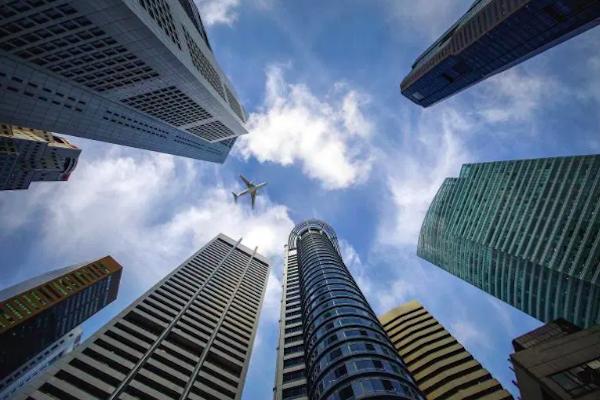 Fundos imobiliários: as indicações de analistas para investir em fevereiro
