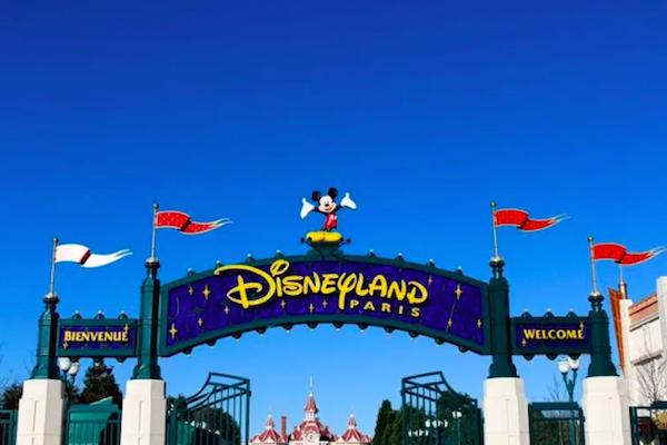 Disney fecha parques devido a coronavírus e pode ter impacto de US$ 1,2 bilhão