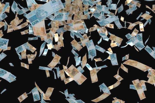 Eleição nos EUA: como o resultado da apuração vai influenciar a economia brasileira