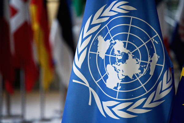 Cúpula virtual do 75º aniversário da ONU será retomada em 26 de outubro