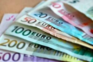 França anuncia primeiro teste bem-sucedido de um euro digital