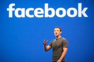 Zuckerberg passa Buffett e é o terceiro mais rico do mundo