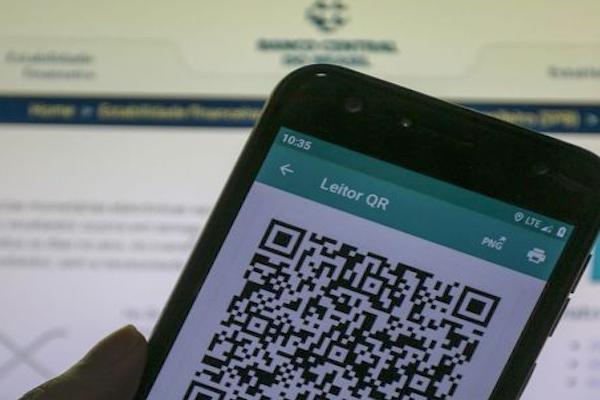 Para evitar fraudes, Pix vai prever limite do valor da transação