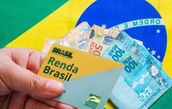 Sem Renda Brasil, deputados defendem prorrogação do auxílio emergencial para 2021