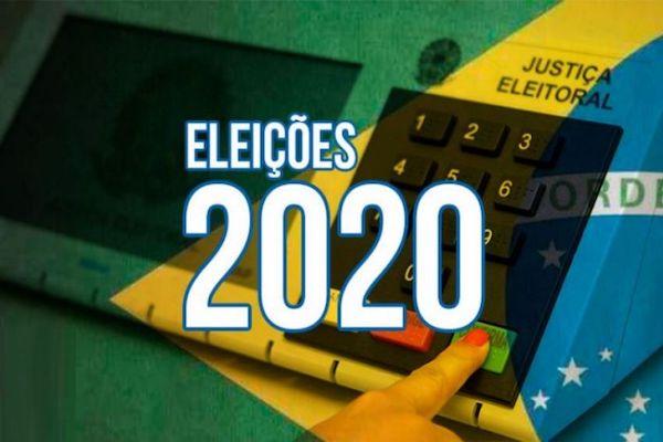 Eleições 2020: Quem não votou no primeiro turno pode votar no segundo?