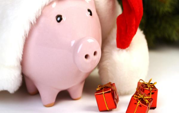 26% dos brasileiros que querem ir às compras no Natal têm dívidas